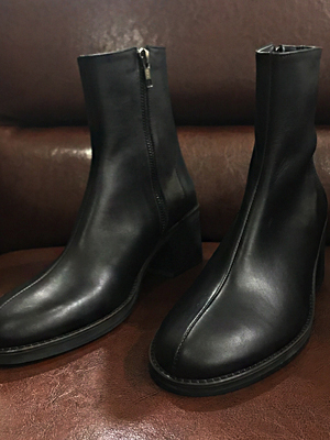 LOUIS ANKLE BOOTS (215-250)